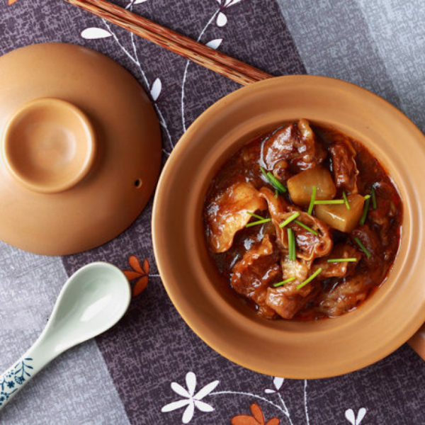 48 Chinese Takeout Recipes (Copycat Restaurant Styles)