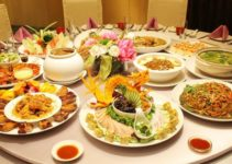 Chinese Food Culture – Understand your behavior when eating in China