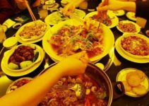 Chinese Table Manners – The Dining Etiquette You Need To Know