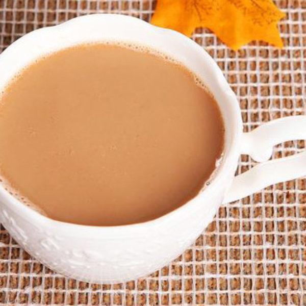 Hong Kong Milk Tea Recipe – Quick and Easy