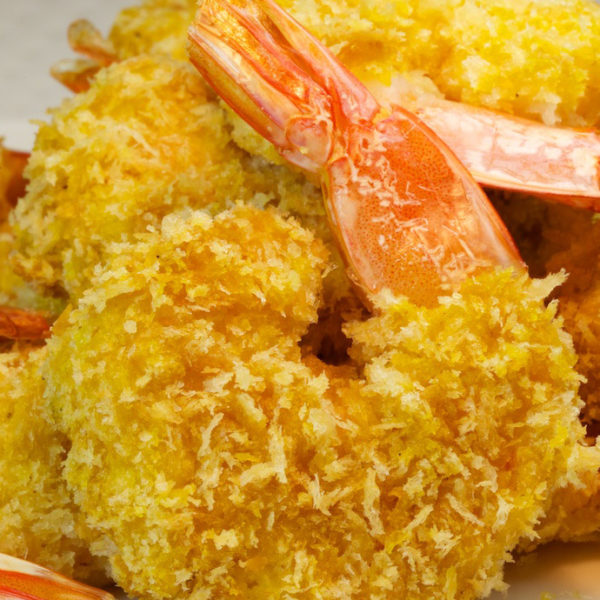 26 Chinese Seafood Dishes You Should Try