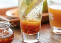 Loquat Recipes – Loquat Cough Syrup And Dessert