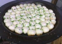 Sheng Jian Bao – The Complete Guide To Shanghai Pork Bun