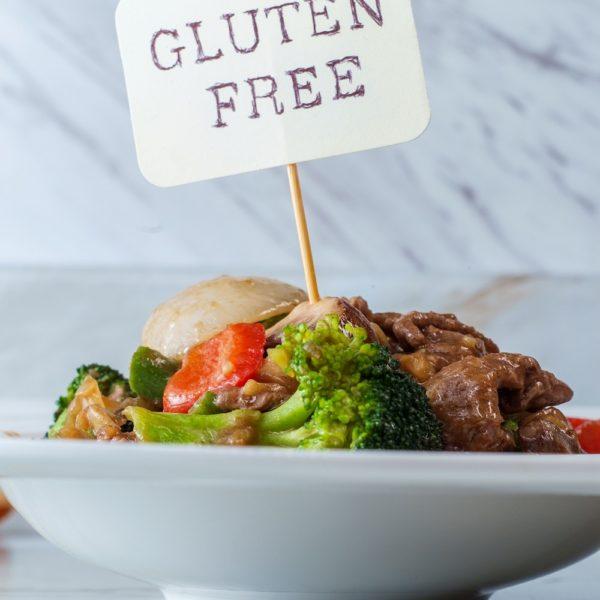 14 Gluten Free Chinese Food (Recipe Options)