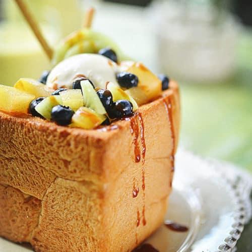 brick toast 5