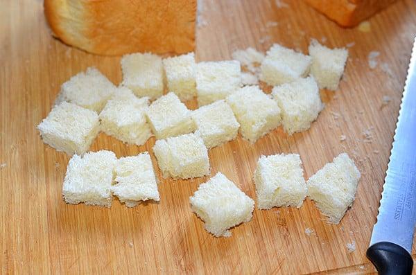 brick toast step3