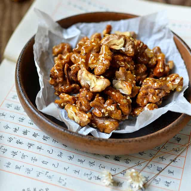 candied walnuts5