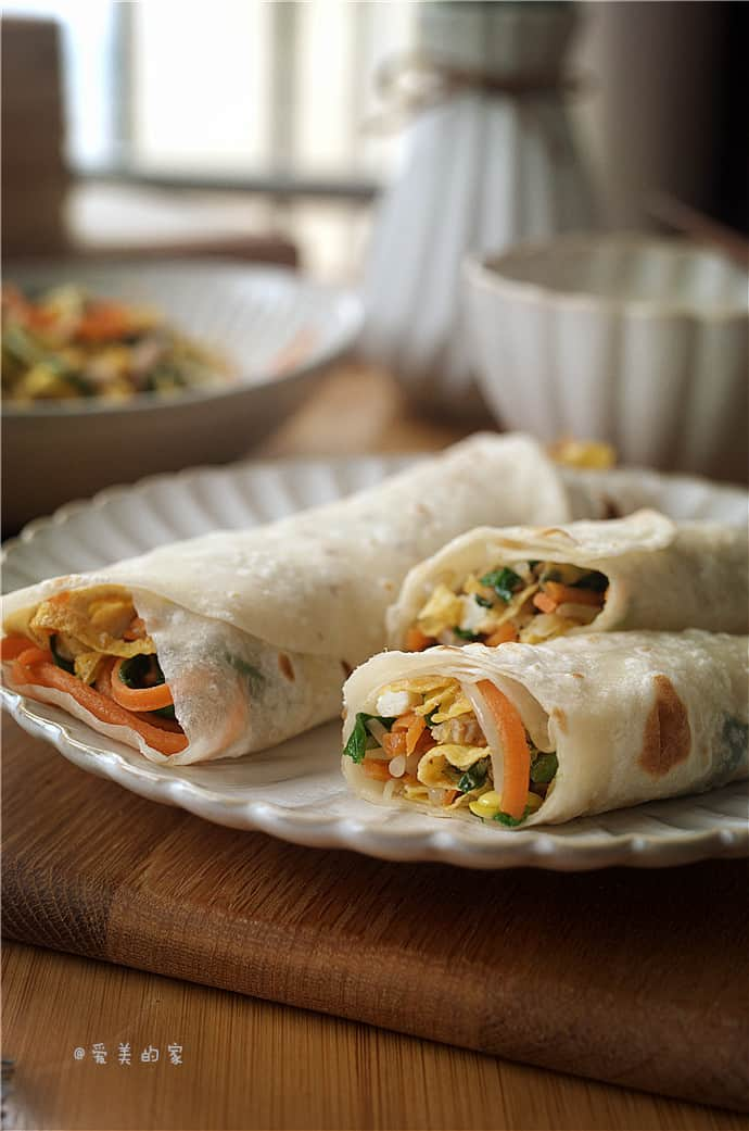 chinese spring rolls4