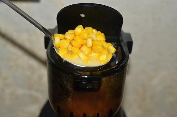 corn milk step6