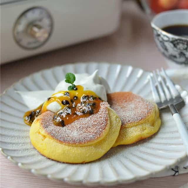 egg muffins 4