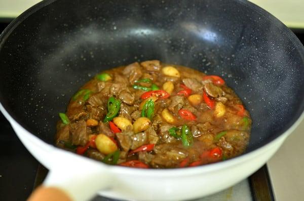 garlic beef step13