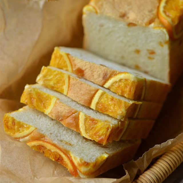 orange french toast 2