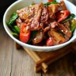 pork chili 1