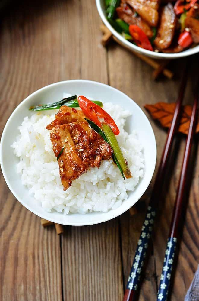 pork chili 3