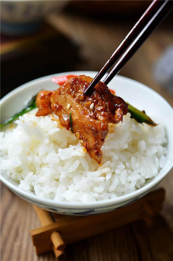 pork chili 4