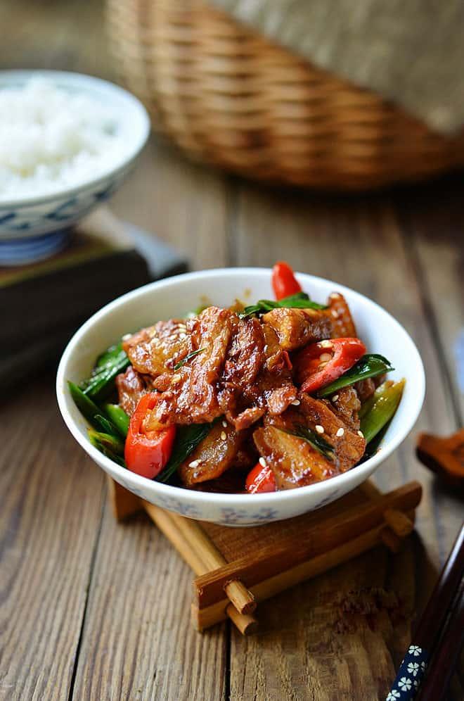 pork chili 5