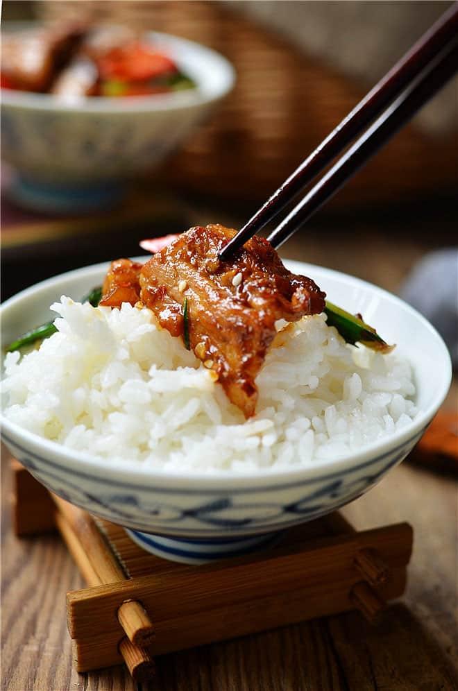 pork chili 6