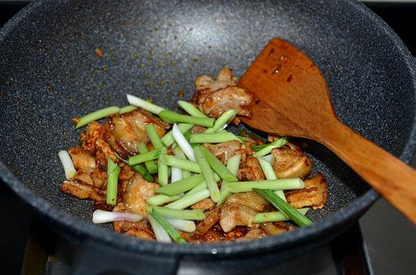 pork chili step10