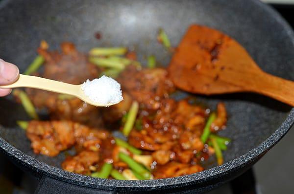 pork chili step12