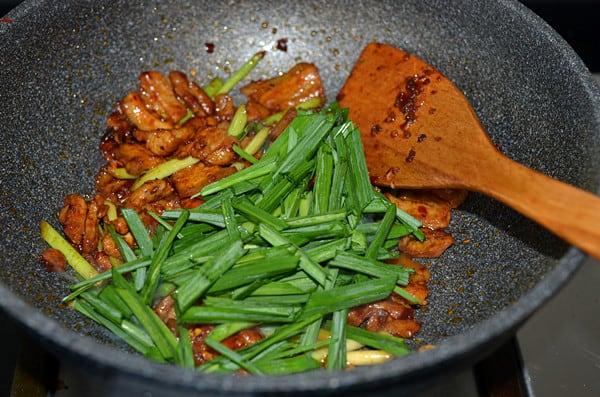 pork chili step13