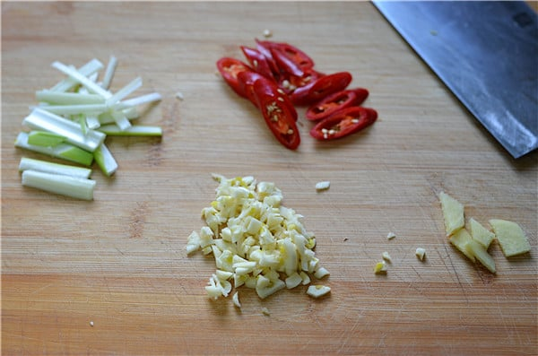 pork chili step2