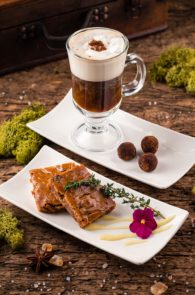 28 Irish Dessert Recipes (Traditional And Authentic)