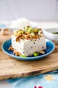 29 Silken Tofu Recipes That Are Wonderful